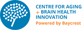 The Center for Aging + Brain Health Innovation