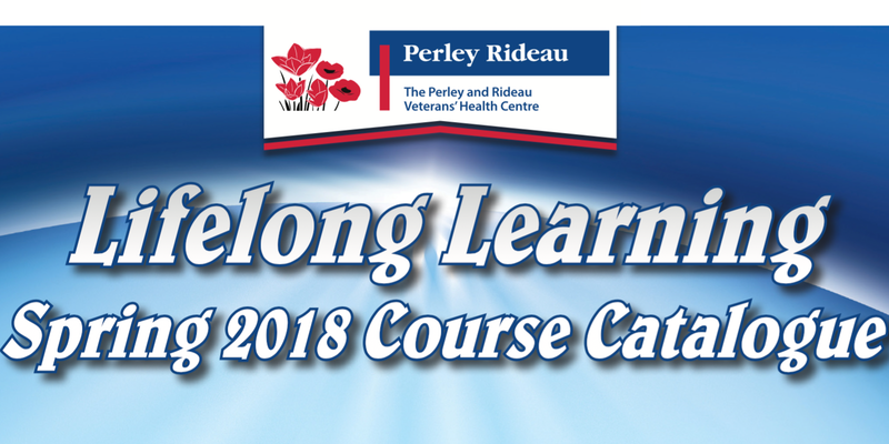 2018-lifelong-learning